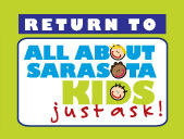 Link to All About Sarasota Kids